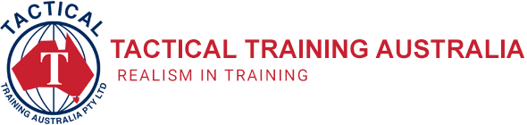 Tactical Training Australia